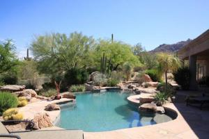 Click HERE to find homes for sale in Scottsdale